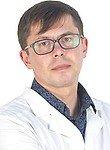 врач Захаров Александр Валерьевич