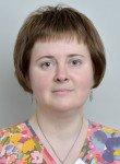 врач Шипилова Анна Владимировна