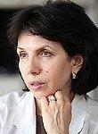 врач Маевская Марина Викторовна