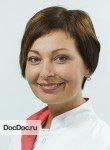 врач Макарова Татьяна Геннадьевна