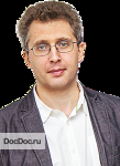 врач Соколов Роман Евгеньевич