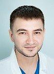 врач Камаев Марат Фаильевич