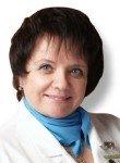 врач Сапрыкова Валентина Владимировна