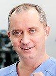 врач Шишонин Александр Юрьевич