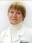 врач Привиденцева Ольга Николаевна