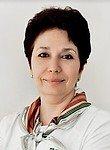 врач Гвазава Светлана Арвелатовна