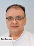 врач Бояджан Григорий Граерович