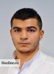 врач Гасанов Теймур Тариелович