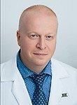 врач Бабовников Алексей Валерьевич