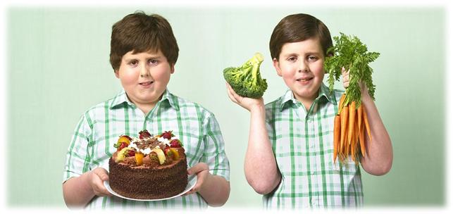 молодеж торты и овощи