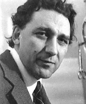 профессор Ф.Ф. Белоярцев,