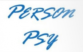Person Psy