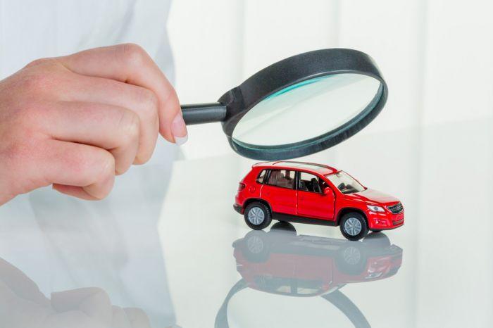 Медработников включили в список получателей льготных автокредитов