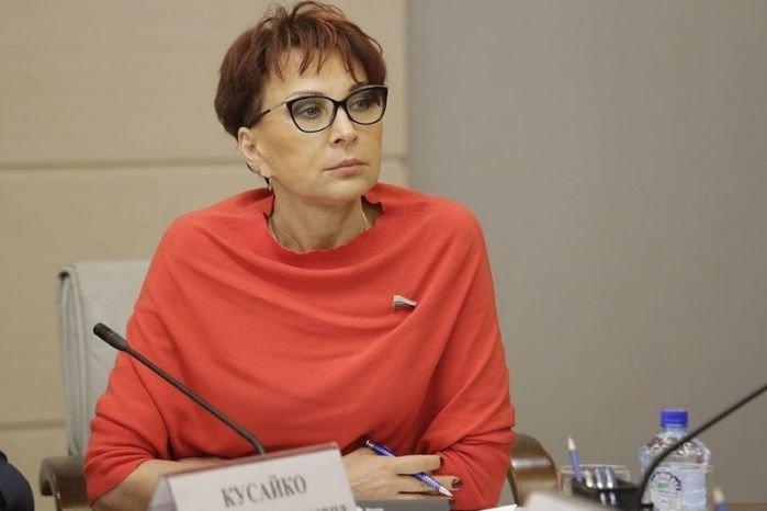 Совет Федерации попросил правительство признать частные клиники пострадавшими от коронавируса