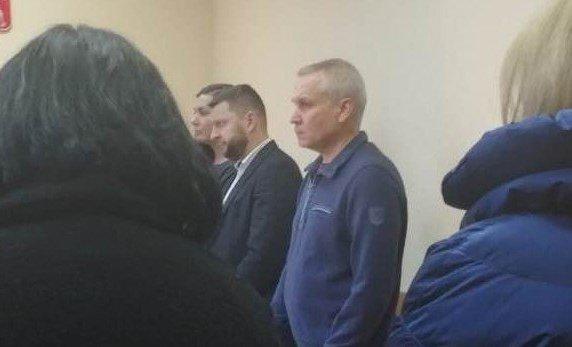 В Ростовской области снова арестовали замминистра здравоохранения