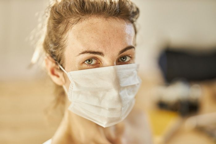 Эндокринные общества рекомендовали применять витамин D в период пандемии COVID-19