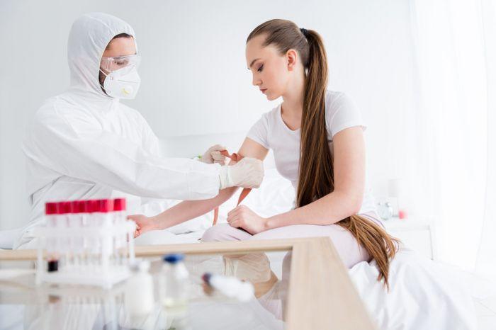 Минздрав утвердил методические рекомендации по проведению диспансеризации в условиях пандемии