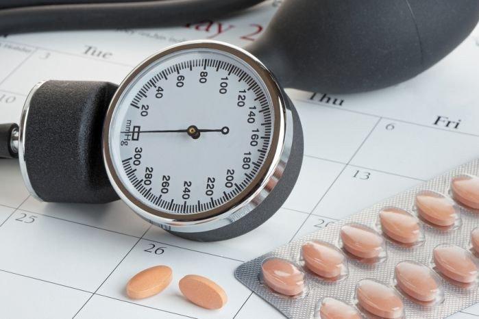 Международное общество не согласилось с американскими кардиологами по целевому значению артериального давления