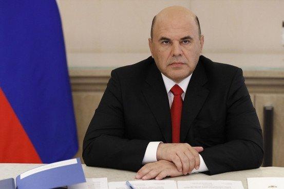 Правительство выделит еще 14 млрд рублей на «ковидные» выплаты медикам