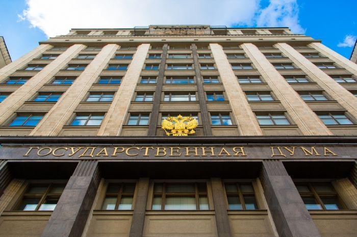 Комитет по охране здоровья поддержал законопроект кабмина по отраслевым системам оплаты труда