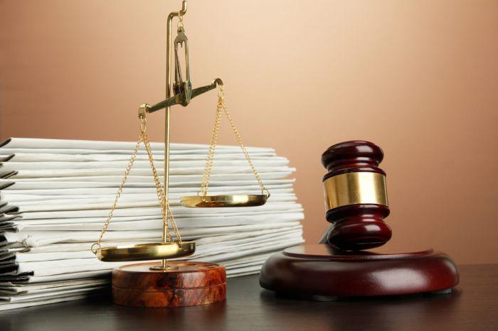Присваивавшую деньги за комфортные палаты завотделением дисквалифицировали на три года