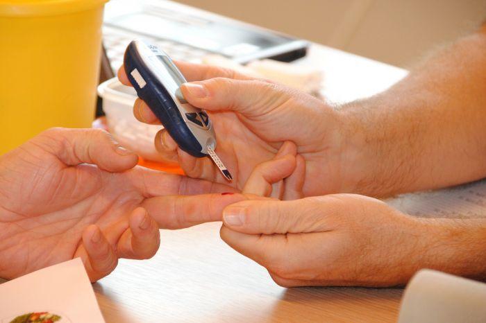ADA обновила стандарты фармакотерапии сахарного диабета второго типа