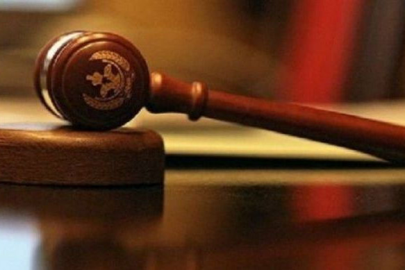 Верховный суд разрешит выплату компенсаций пациентам в рамках уголовного процесса
