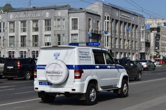 НМП попросила Александра Бастрыкина взять под личный контроль расследование убийства врача
