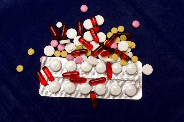 Опубликован сравнительный анализ эффективности пероральных сахароснижающих средств при СД2
