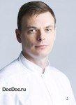 врач Вацлон Сергей Александрович