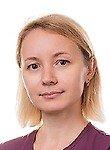 врач Савина Анна Валерьевна Колопроктолог, Проктолог, Хирург, Флеболог