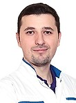 Востриков Вадим Вячеславович