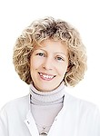 врач Каченовская Татьяна Игоревна Логопед