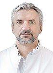 Кривобородов Григорий Георгиевич