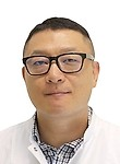 врач Ли Игорь Константинович