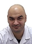 врач Алиев Алипаша Тапдыгович Уролог, Андролог