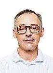 врач Лиходзиевский Дмитрий Валентинович