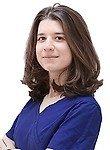 Асирян Мариам Микаеловна Стоматолог
