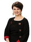врач Пасечник Инна Викторовна