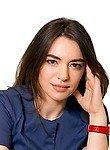 врач Гаделия Майя Вячеславовна