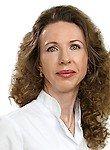 Семина Ольга Владимировна