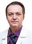 Линевский Александр Валентинович Дерматолог, Венеролог, Трихолог
