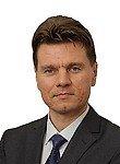 Финько Василий Алексеевич Психотерапевт, Кардиолог