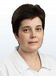 Челядинова Наталья Викторовна Невролог, Рефлексотерапевт