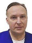 Семевский Андрей Евгеньевич
