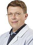 врач Ненахов Филипп Викторович