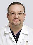 врач Коломейцев Олег Александрович