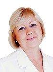 врач Друц Марина Николаевна
