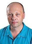 Боголюбов Сергей Владимирович Уролог, Андролог