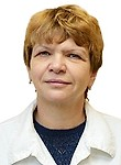 Гуреева Кира Анатольевна